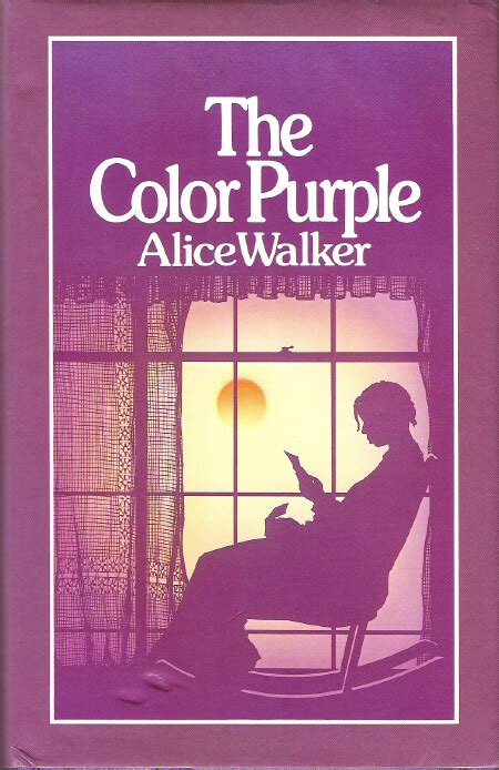 color purple and book differences the color purple my favourite book nail that accent