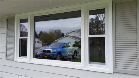 replacing house windows cost windows replacement cost replacement windows johnson