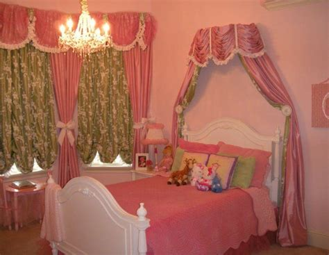 princess themed room decor 17 best images about everything pink to my on