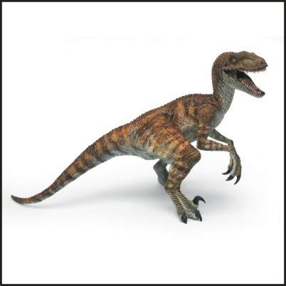 what does velociraptor eat it 9 dinosaurs that marked the planet