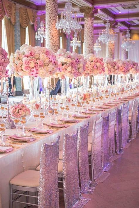 table de reception best 25 wedding tables ideas on wedding tables wedding table and table