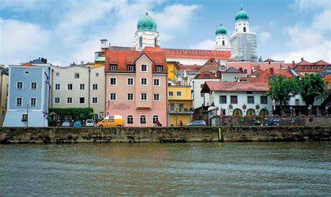 gay river boat cruises in europe europe s river cruise lines r up culinary sailings for