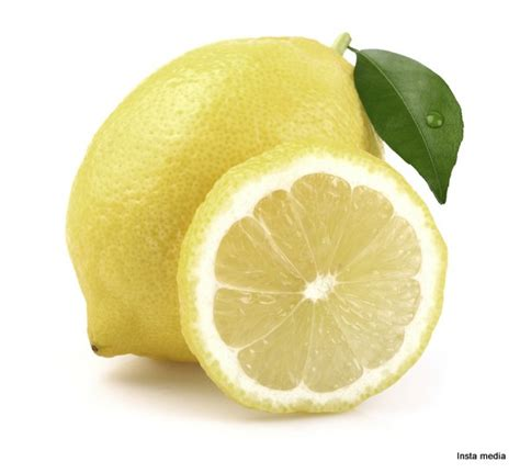 How Lemon Detox Works by Lemon Detox A Diet That Really Works Health Guide By