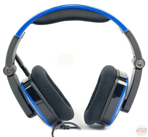 Ttesports Shock Marina Blue tt esports shock marina blue gaming headset review and testing page 1 gecid