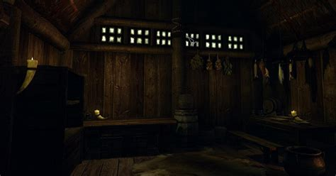 can you buy a house in falkreath falkreath house at skyrim nexus mods and community