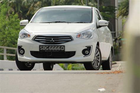 kereta mitsubishi attrage perbandingan harga perodua myvi 2018 dengan harga kereta