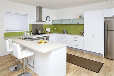 cook  comfort kitchen ideas  inspiration kaboodle