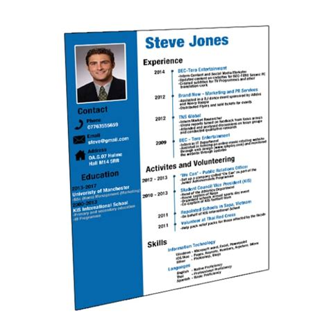 how to write an eye catching resume design an eye catching cv or resume within 24hrs by manitsethi