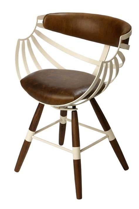 chaise nordique chaise scandinave interieur nordique accueil design et
