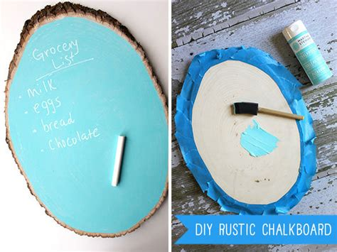 chalkboard paint diy projects diy painting projects to get you organized handmade