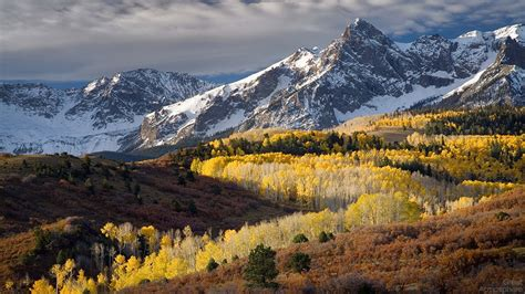 colorado landscape photography 301 moved permanently