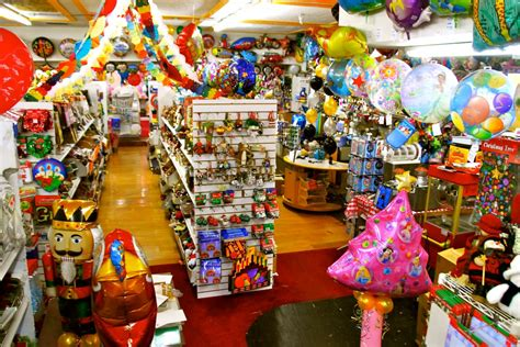 party themes store in durban top 10 party stores in singapore
