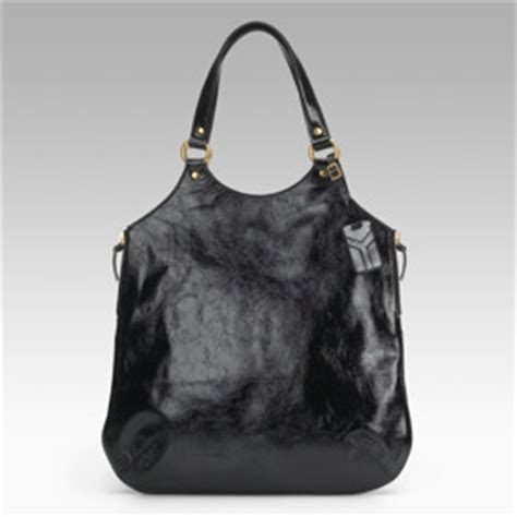 Riccis Ysl Tribute Tote by Ysl Tribute Bag