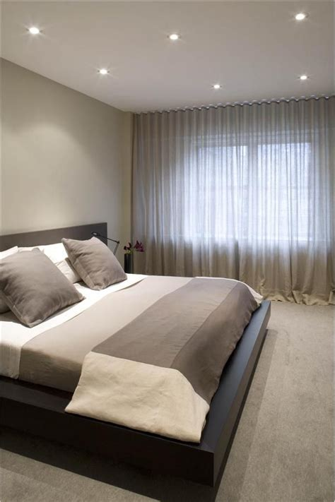 stylish bedroom curtains 17 best ideas about window curtains on pinterest curtain