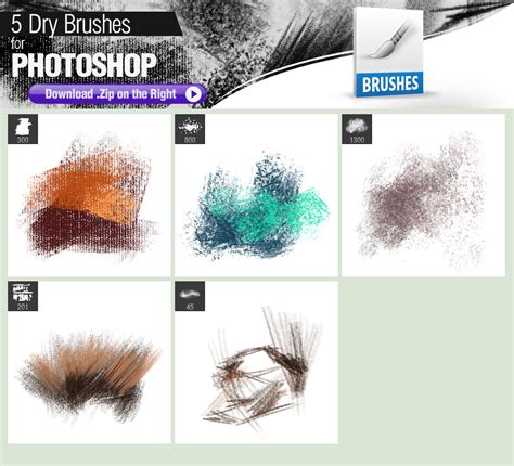 brushes for photoshop 5 brushes for photoshop by pixelstains on deviantart