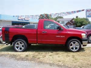 Dodge Ram 2014 Single Cab Dodge Ram 1500 2014 Single Cab
