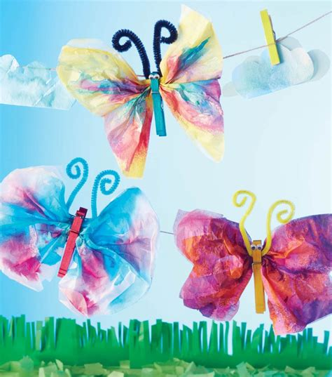 Tie Dye Paper Craft - 470 best images about for ike and izzy on
