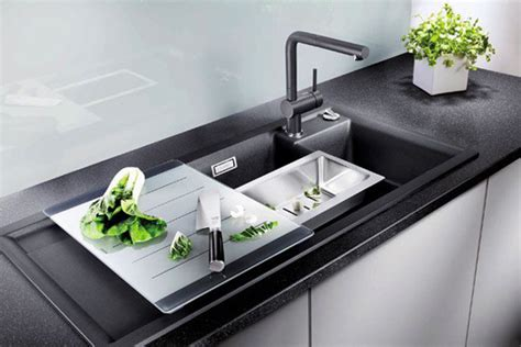 plomberie evier cuisine conseils et astuces tout savoir sur la plomberie cuisine