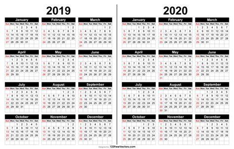 calendar printable  calendar printable yearly calendar print calendar