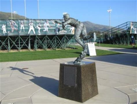 Jersey Seirin Baseball the sporting statues project ozzie smith cal poly state