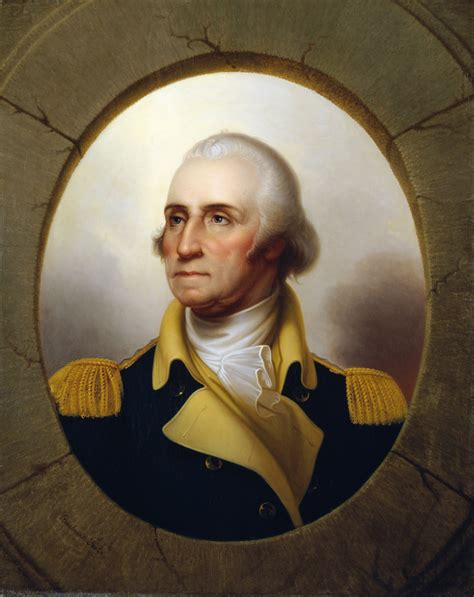 this day in presidential history books george washington esl resources