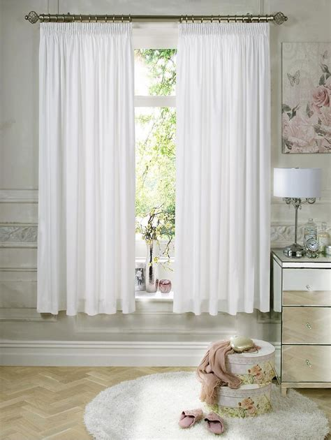 white short curtains white short curtains scalisi architects white short