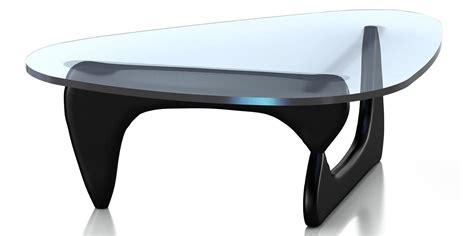 sofabord af isamu noguchi