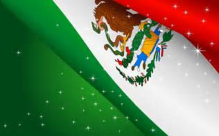Honey Bee Home Decor mexican independence day wallpapers 49 free mexican