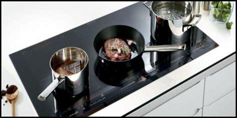 pulizia piano cottura induzione come pulire il piano cottura a induzione in modo efficace