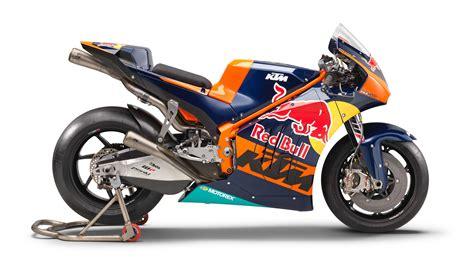 120616 ktm rc16 motogp   Motorcycle.com