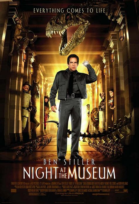 watch the sentinel 2006 full hd movie trailer night at the museum 2006 in hindi full movie watch online free hindilinks4u to