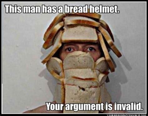 Your Argument Is Invalid Meme - your argument is invalid meme collection your argument is