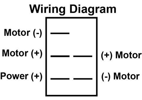schwintek slide wiring diagram schwintek rv slide
