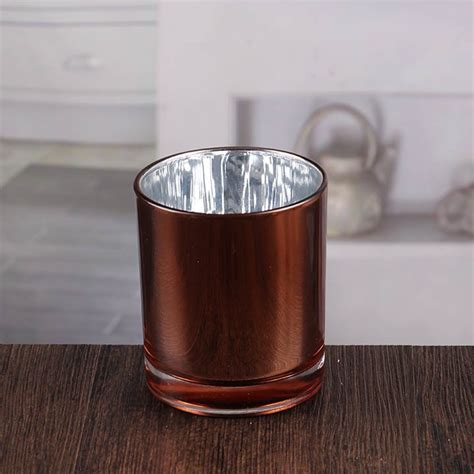 4 Inch Candle Holders by 4 Inch Votive Candle Holders Cheap Candle Holders Bulk