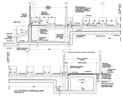 10 mont kiara floor plan open source drawings 10 mont kiara seksan design