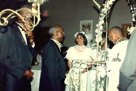 50th Wedding Anniversary Gospel Songs by 50th Wedding Anniversary