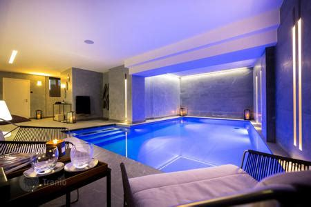 buy house in paris houses with pools for sale in paris buy villas with