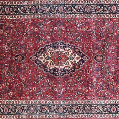 tappeti a buon prezzo tappeti persiani e orientali a buon prezzo acquista