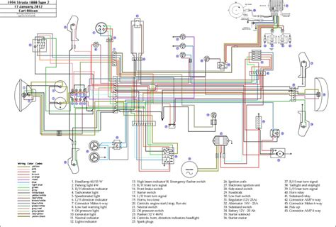 wiring schematic 1989 lincoln lincoln wiring diagram for