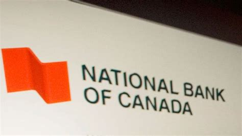 national bank of canada national bank keeps a lid on dividend despite growth