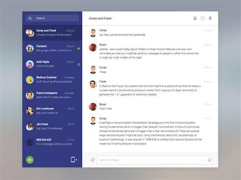 design app desktop material design websites materialup