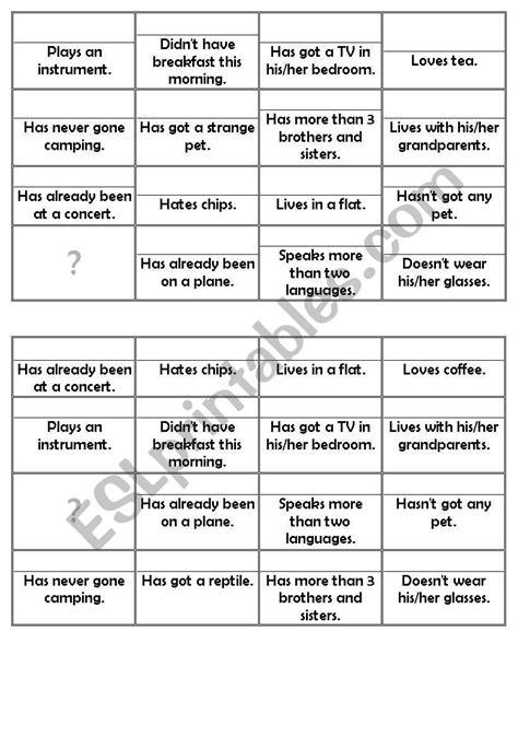 breaker bingo template bingo icebreaker icebreaker for t