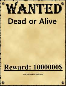west powerpoint template best photos of cowboy wanted poster template cowboy