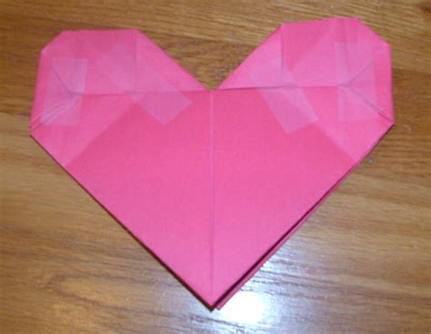 Paper Folding Activities - paper folding crafts easy for