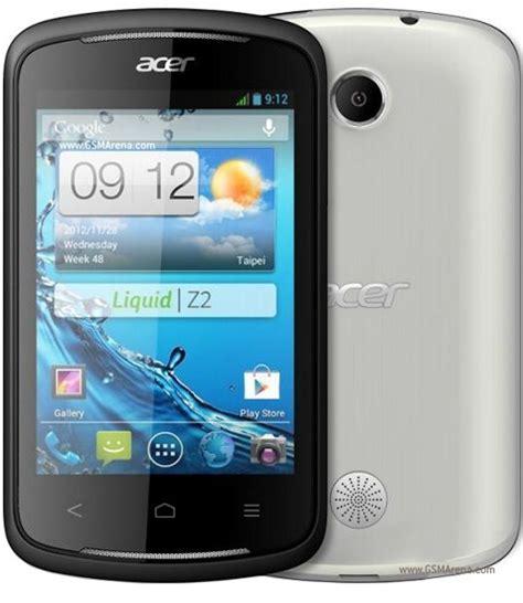 Hp Acer Murah Berkualitas daftar android murah berkualitas dibawah 1 jutaan barisan pembaca