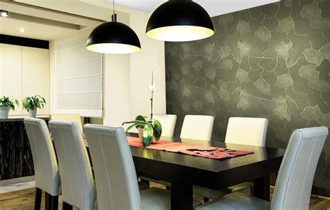 asian paints pebbles texture  colourdrive design ideas