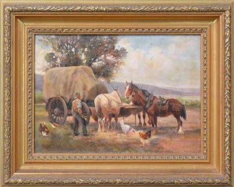 robert camm paintings robert camm page 6 australian auction