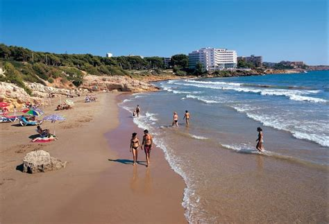 hotel best negresco salou hotel best negresco en salou desde 18 destinia