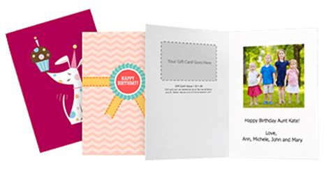 Bn Gift Card Balance - custom gift cards barnes noble 174