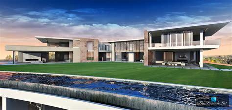 bel air mansion bel air mega mansion expanding the price envelope to